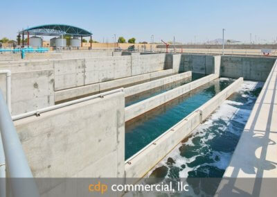 portfoliocommercial-buildings-greenfield-wrf-phase-3
