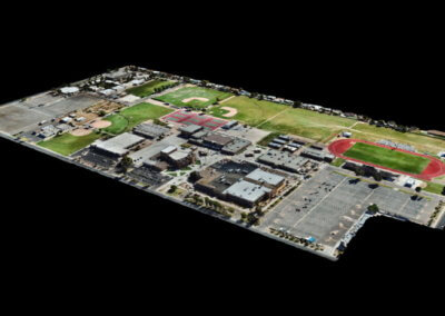 recent-projects-mesa-high-school-038-franklin-east-elementary-school-drone-3d-survey