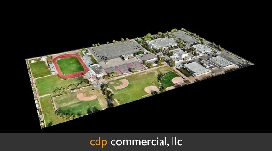 mountain-view-high-school-drone-3d-survey