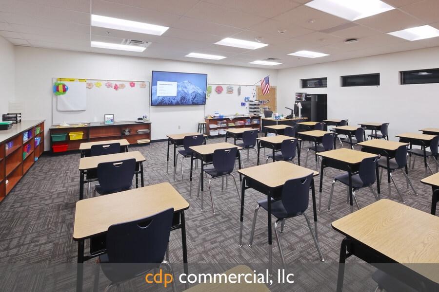 rice-elementary-school