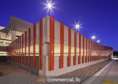 portfoliocommercial-buildings-yavapai-regional-hospital-parking-garage