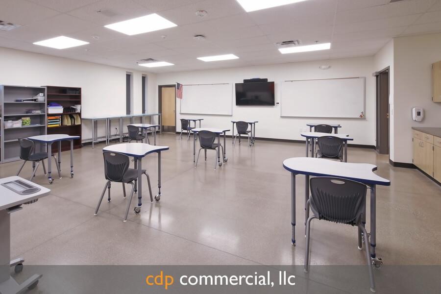 arroyo-elementary-school-glendale