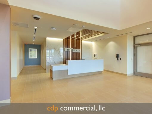 real-estate-photography--becker-lane-honor-health-sonoran-ambulatory-care