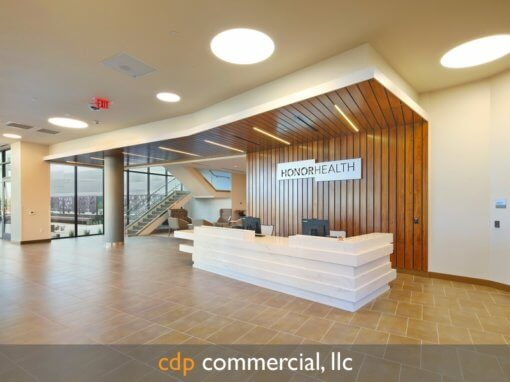 3030-central-ave-real-estate-photography-honor-health-sonoran-medical-center