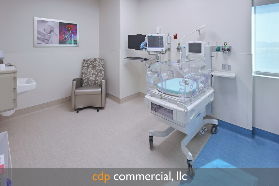 honor-health-sonoran-medical-center