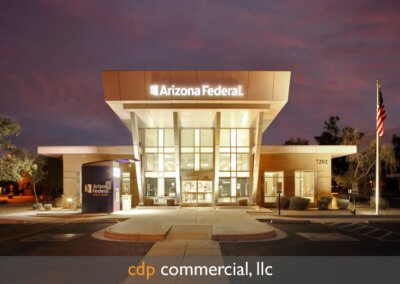portfoliocommercial-buildings-arizona-federal-credit-union-mesa
