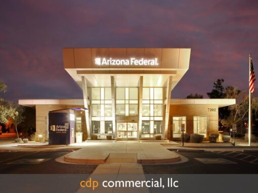 construction-progress-aaa-arizona-federal-credit-union-mesa