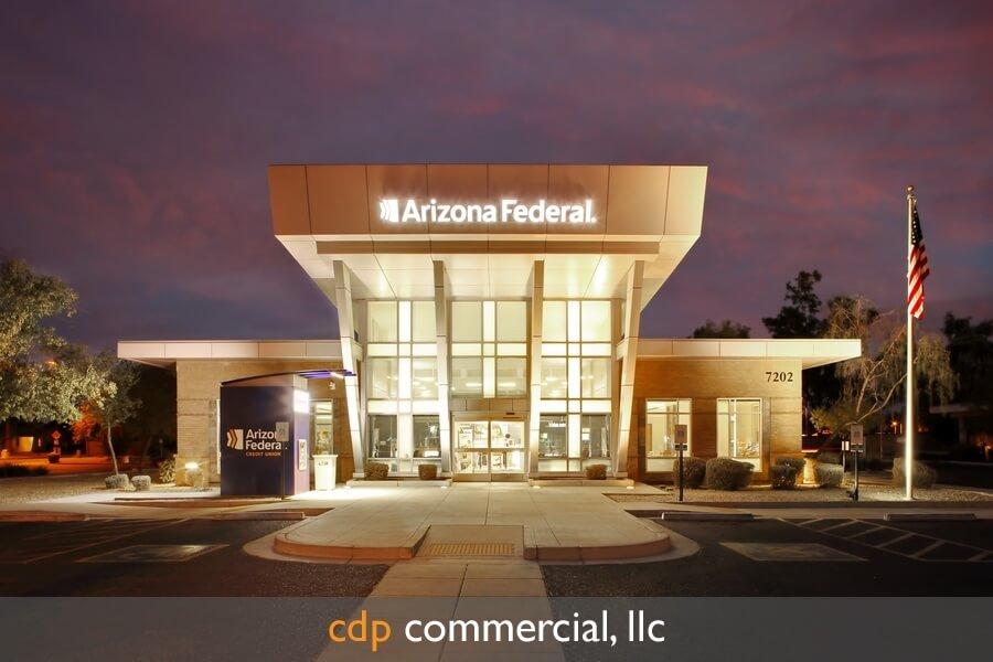 arizona-federal-credit-union-mesa