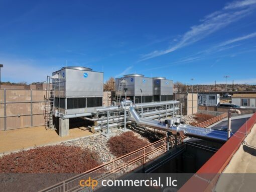 real-estate-photography--becker-lane-yrmc-central-plant