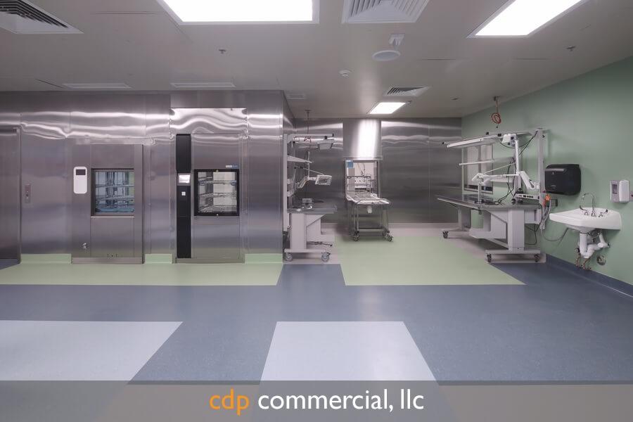 mayo-hospital-central-plant