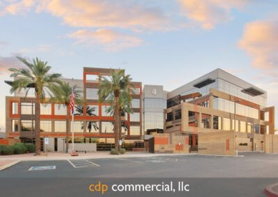 recent-projects-arizona-federal-credit-union