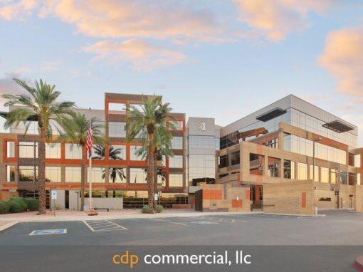 west-mec-nw-campus-lightbox-arizona-federal-credit-union