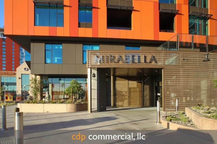 mirabella-asu