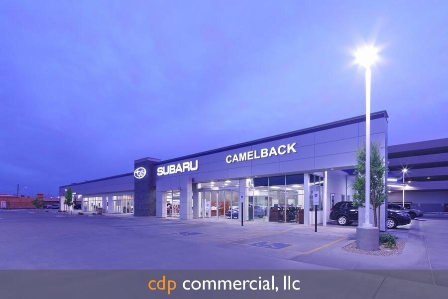 camelback-subaru