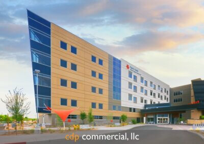 recent-projects-chandler-regional-medical-center