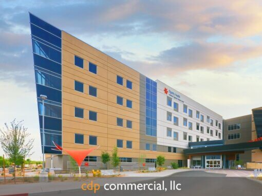 west-mec-nw-campus-lightbox-chandler-regional-medical-center