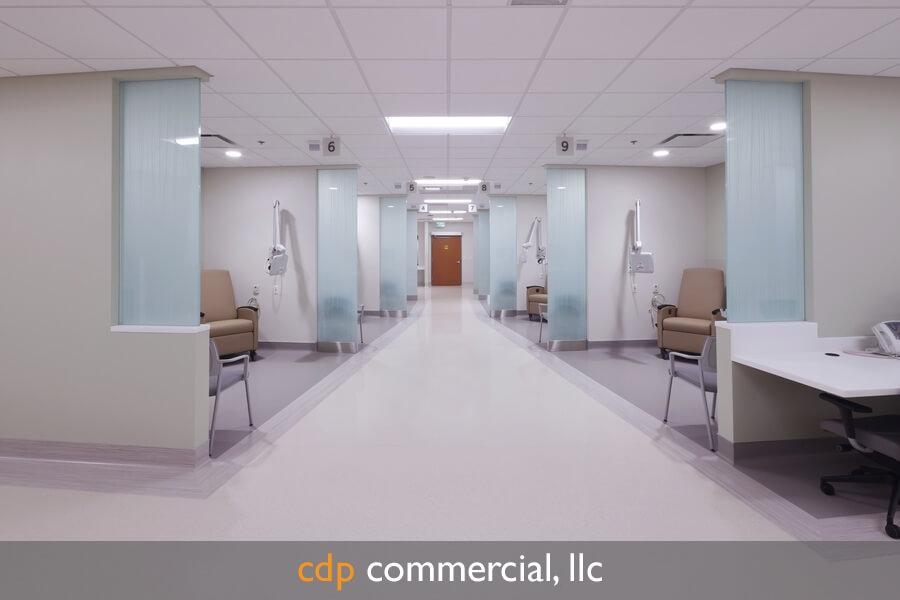 chandler-regional-medical-center