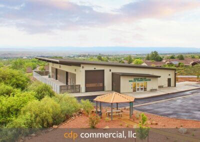 recent-projects-verde-valley-skilled-trades-center-clakedale-az