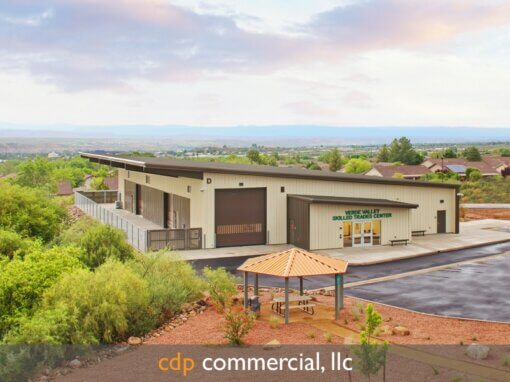 west-mec-nw-campus-lightbox-verde-valley-skilled-trades-center-clakedale-az